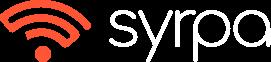 Syrpa