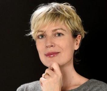 Marie-Laure HUSTACHE