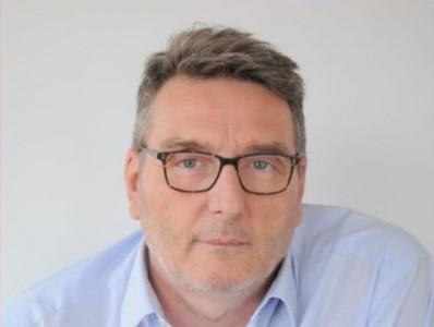 Pierre MARIN