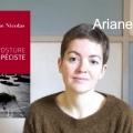 « L'imposture antispéciste », avec Ariane Nicolas