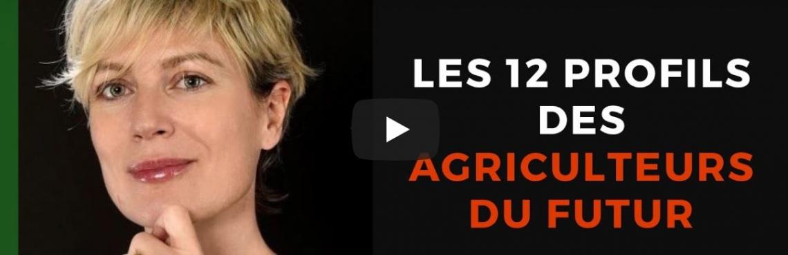 [Nos adhérents ont la parole] L'agriculture du futur se dessine déjà !