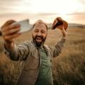Comment l'utilisation des réseaux sociaux peut-elle optimiser la communication d'influence du monde agricole ?