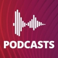 To podcast or not to podcast ?
