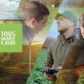 Retour sur la 1ère première campagne de communication grand public lancée par l'UIPP